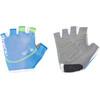 Roeckl Twist Handschuhe blau